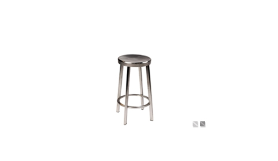 Tabouret INDIANAPOLIS