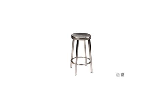 tabouret de bar indianapolis esprit. Black Bedroom Furniture Sets. Home Design Ideas