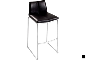 Tabouret NEW JERSEY