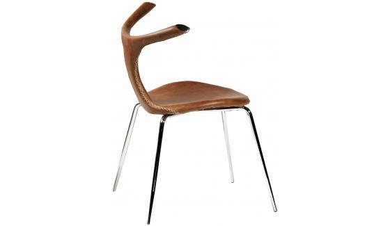 Chaise SEVILLE