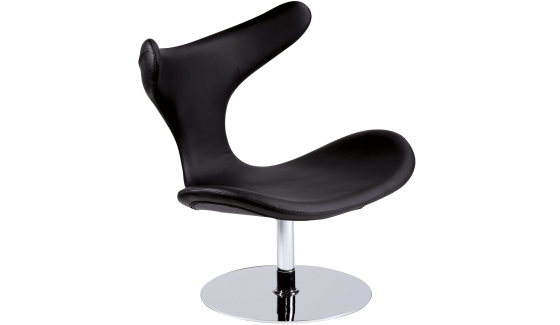 Fauteuil MADRID